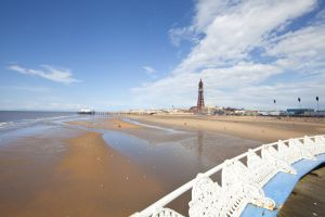 BLACKPOOL TOWER 5 sm.jpg